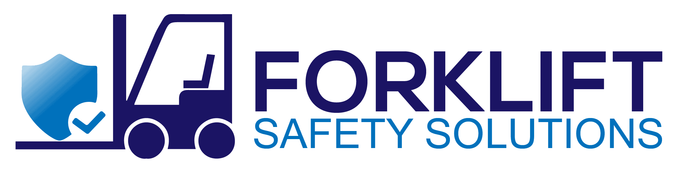 Forklift Safety Solutions