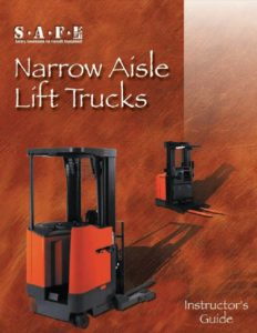 narrow-aisle-lift-trucks-instructors-guide