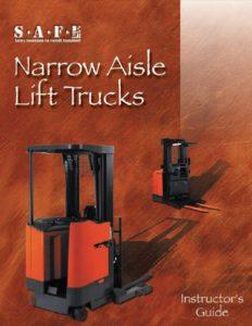 narrow-aisle-lift-trucks-instructors-guide