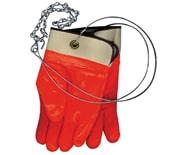 Propane Handling Glove