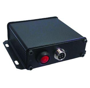 Wireless Camera Battery