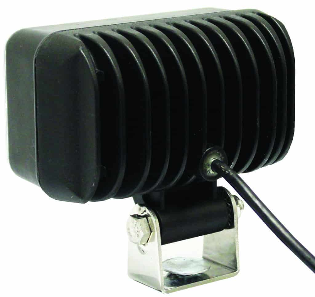 Safe-lite-back-1024x964