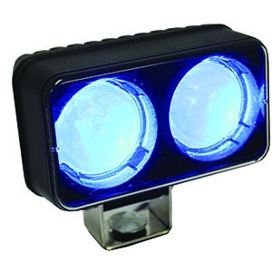 SAFE-LITE Premium Blue Light