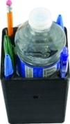 HandyMag-Cup&Bottle